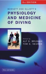 Physiology and Medicine of Diving